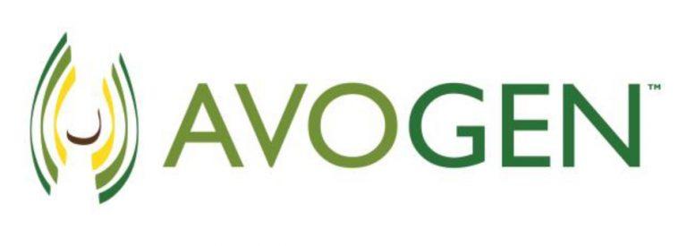 avogen logo
